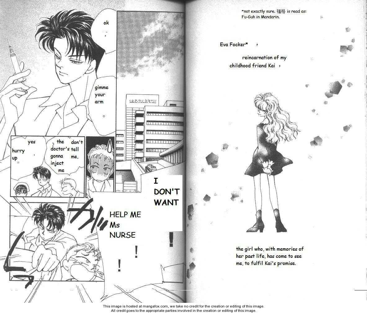 Return 27 Page 2