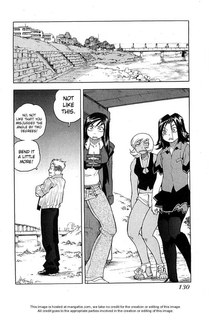 AIKI 48 Page 2