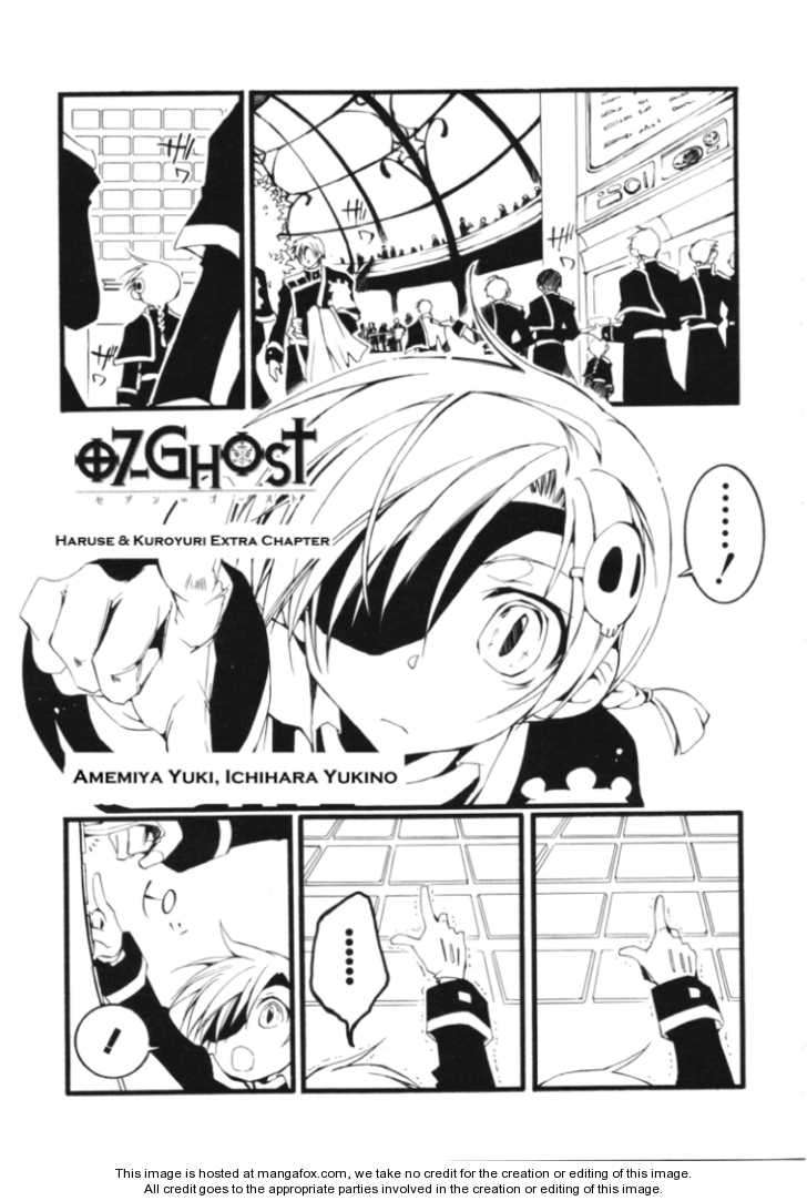 07 Ghost 54 Page 1