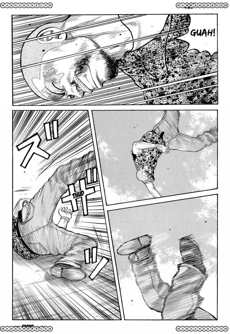 Crows 76 Page 2