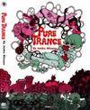 Pure Trance