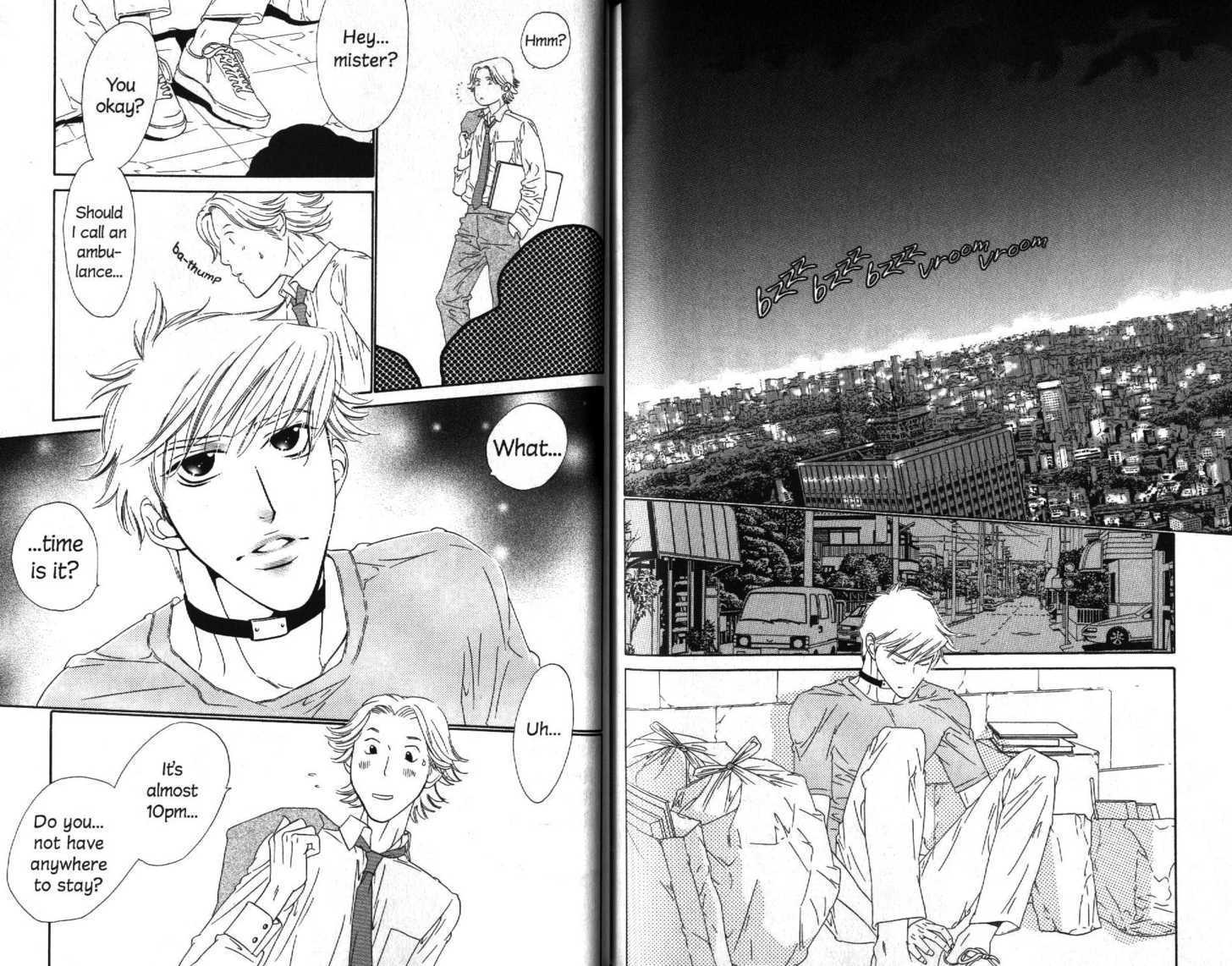 Rising Storm 6 Page 2