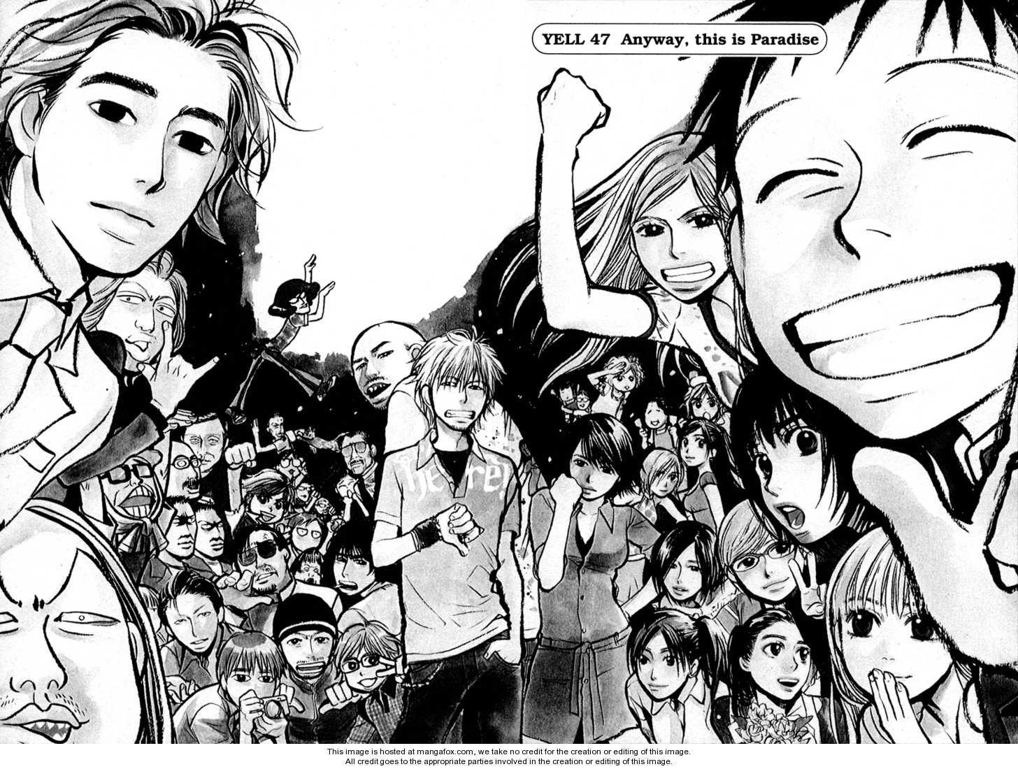 3.3.7 Byooshi 47 Page 2