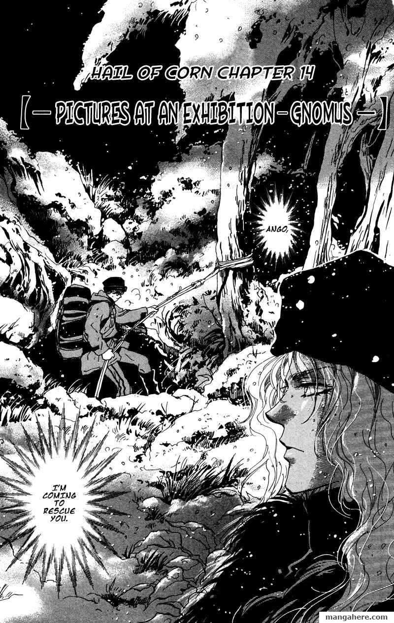7 Seeds 49 Page 2