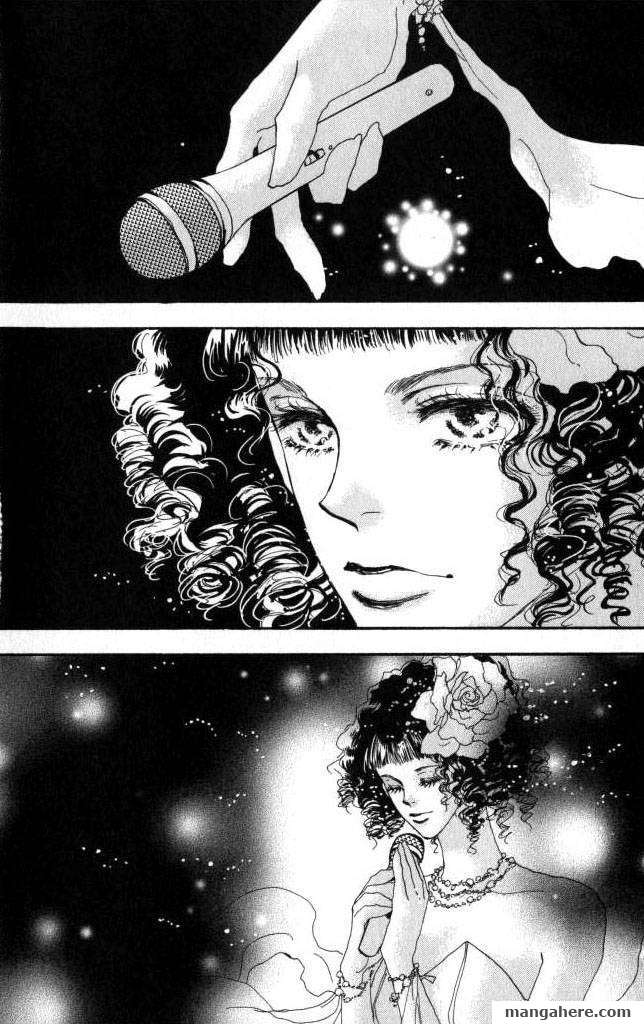 7 Seeds 59 Page 3