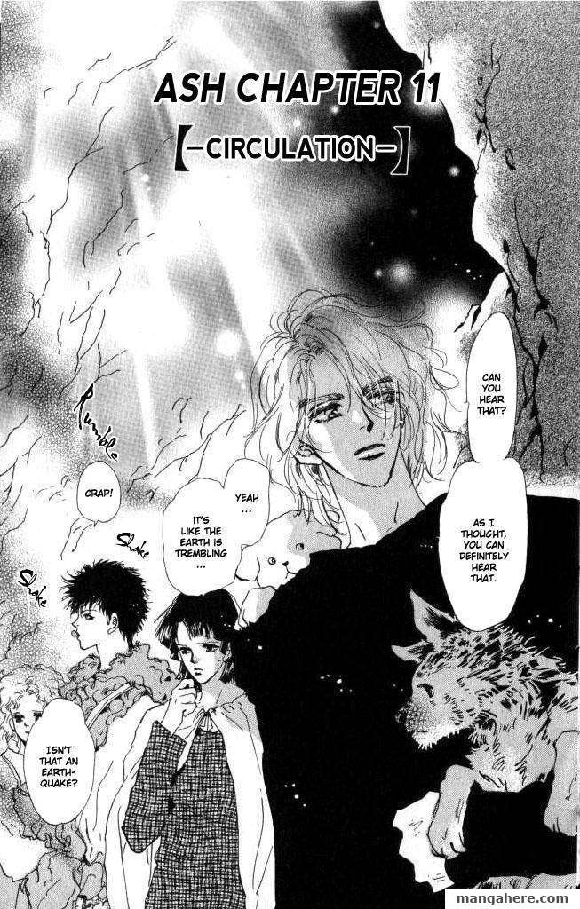 7 Seeds 61 Page 2