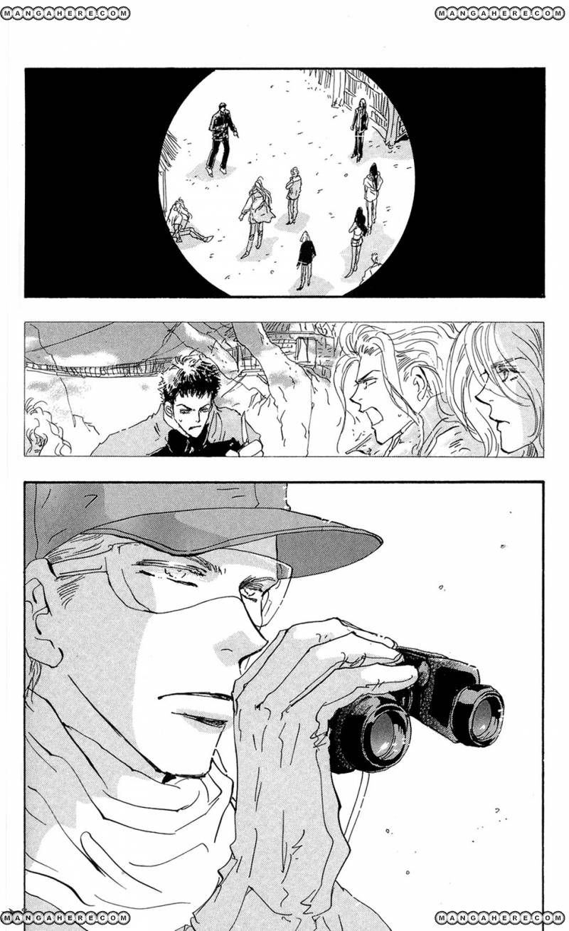 7 Seeds 109 Page 2