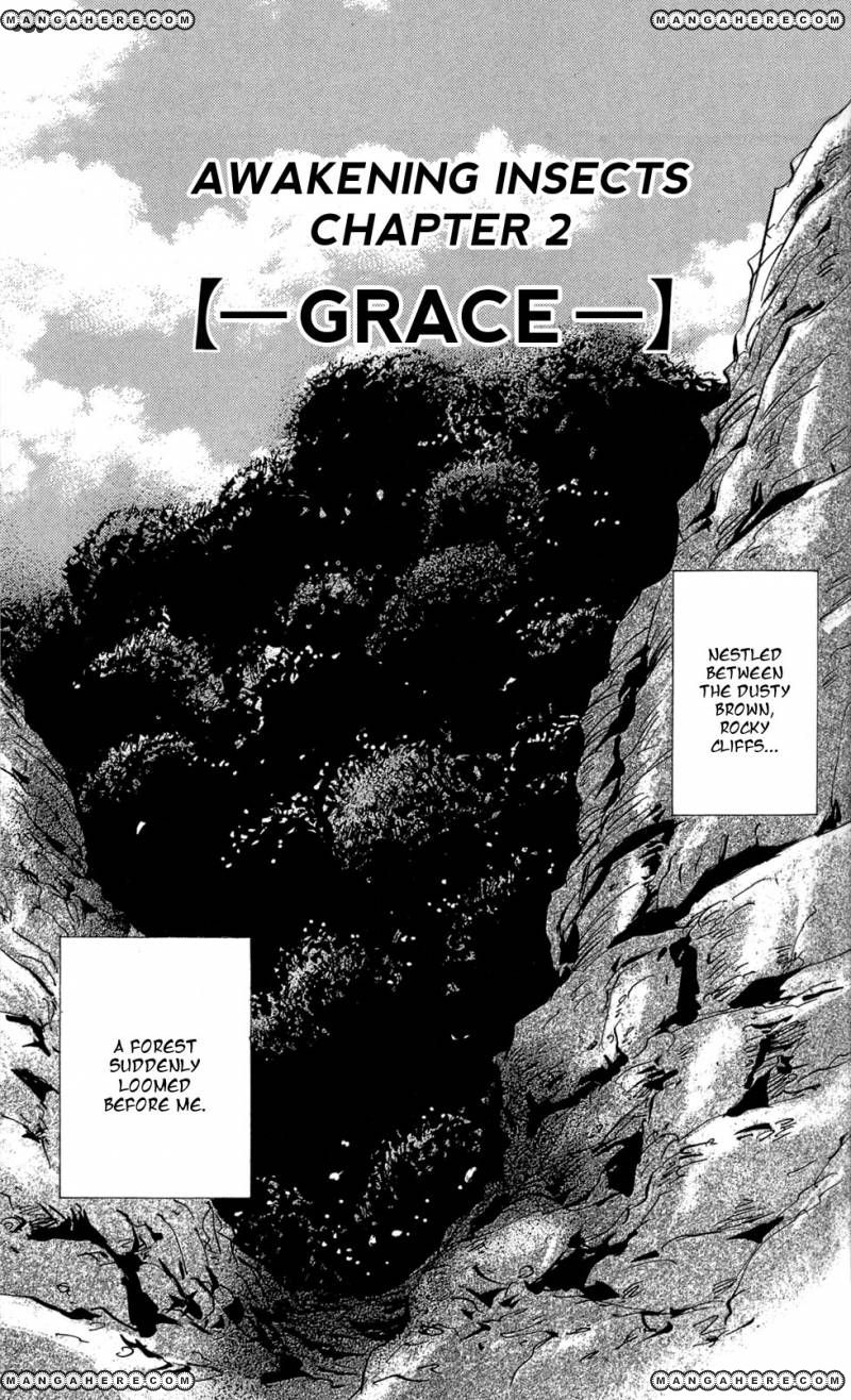 7 Seeds 111 Page 2