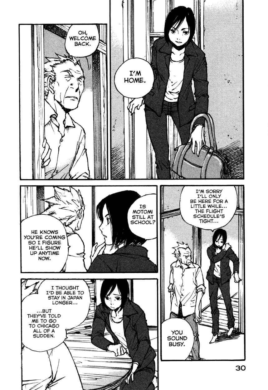 Acony 8 Page 2