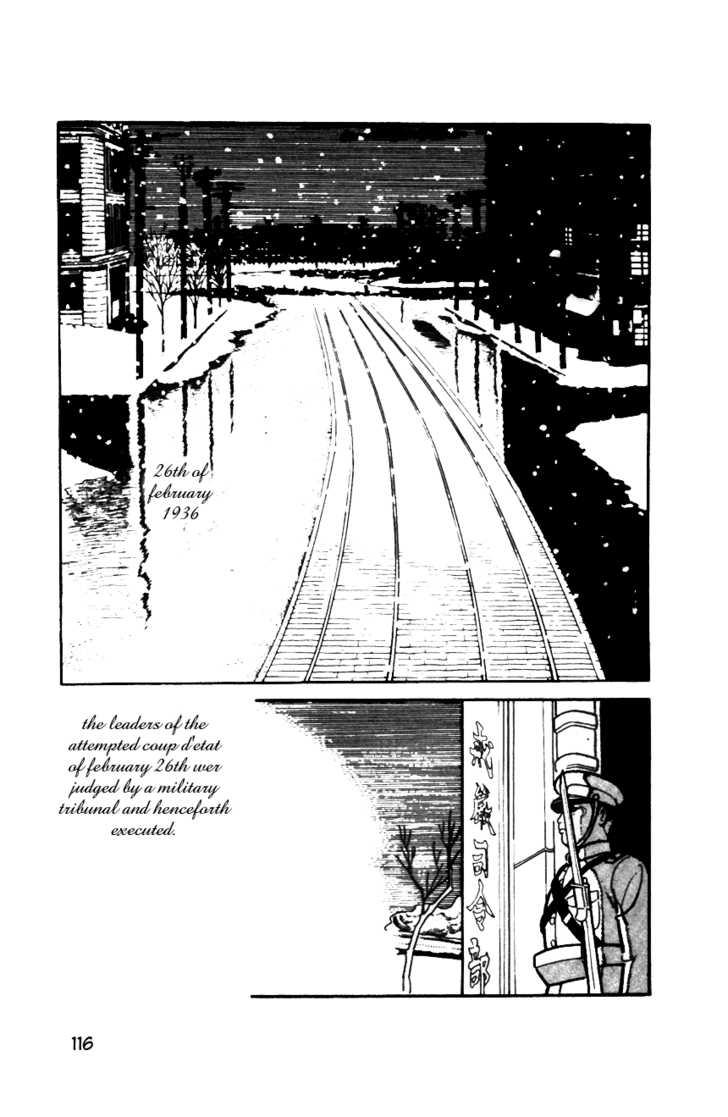 Adolf 3 Page 2