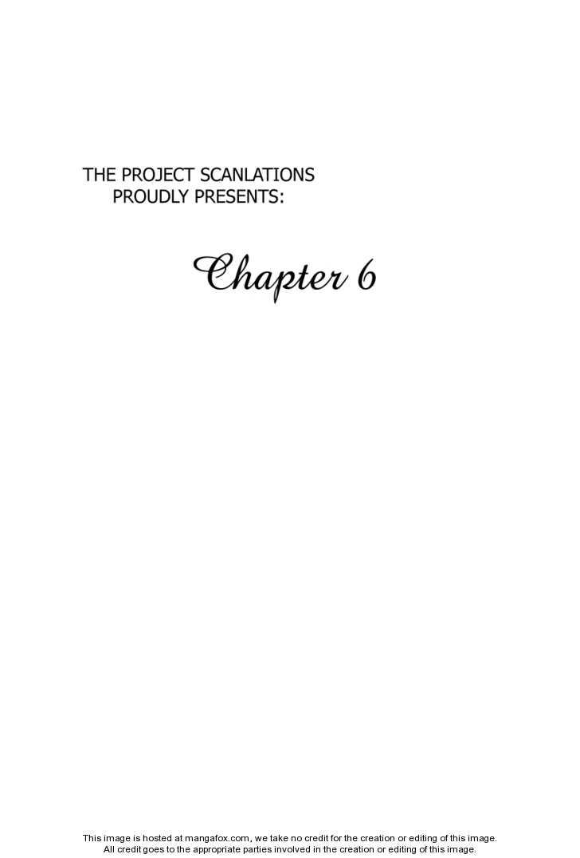 Adolf 6 Page 1