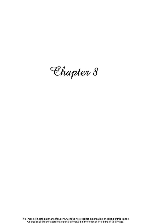 Adolf 8 Page 1