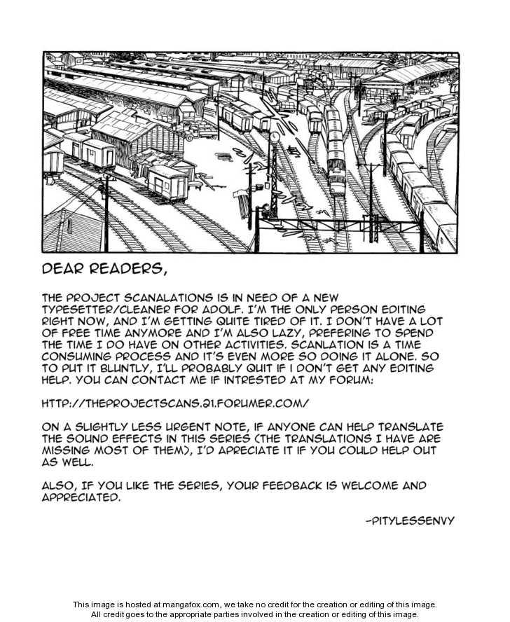 Adolf 9 Page 1