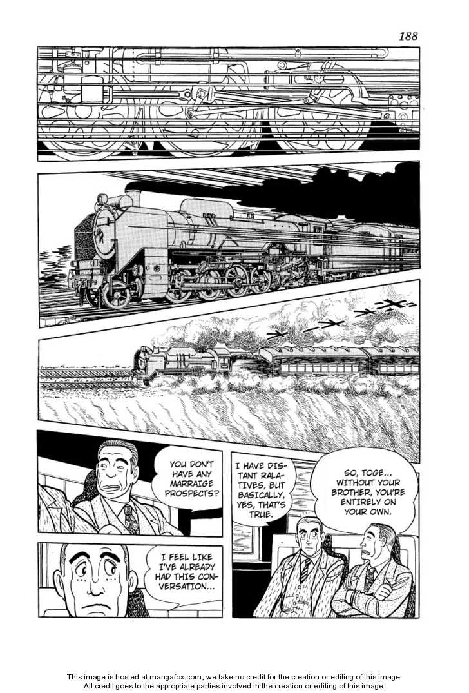 Adolf 13 Page 2