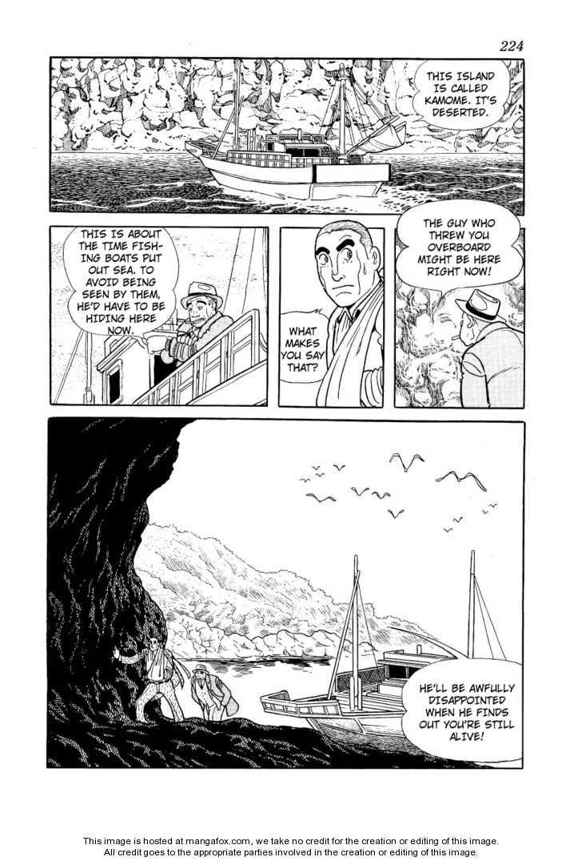 Adolf 14 Page 2