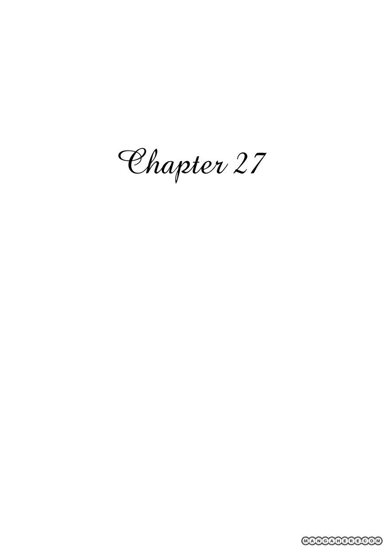 Adolf 27 Page 1