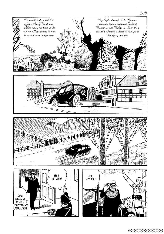 Adolf 27 Page 2