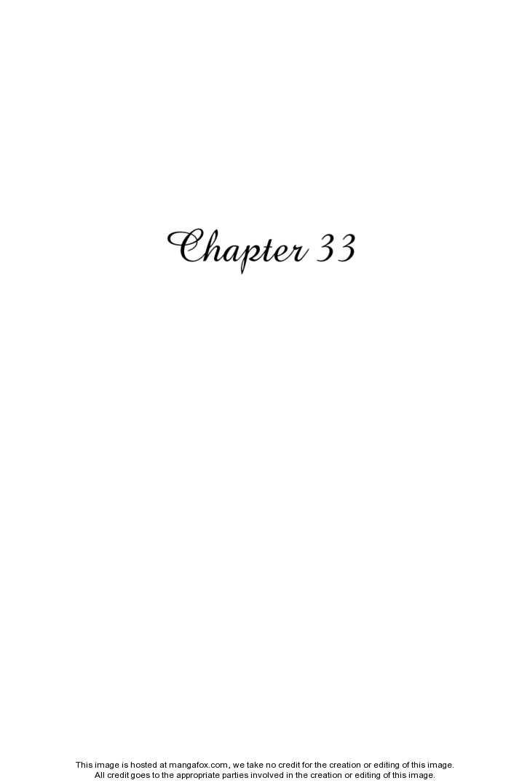 Adolf 33 Page 2