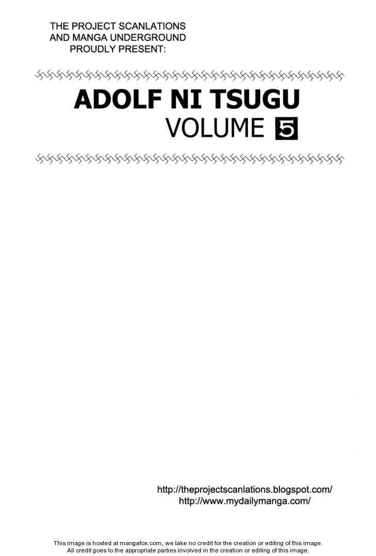 Adolf 36 Page 1