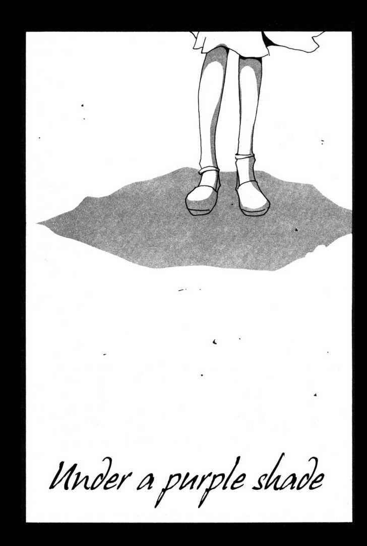 Kamakiri 5.1 Page 2