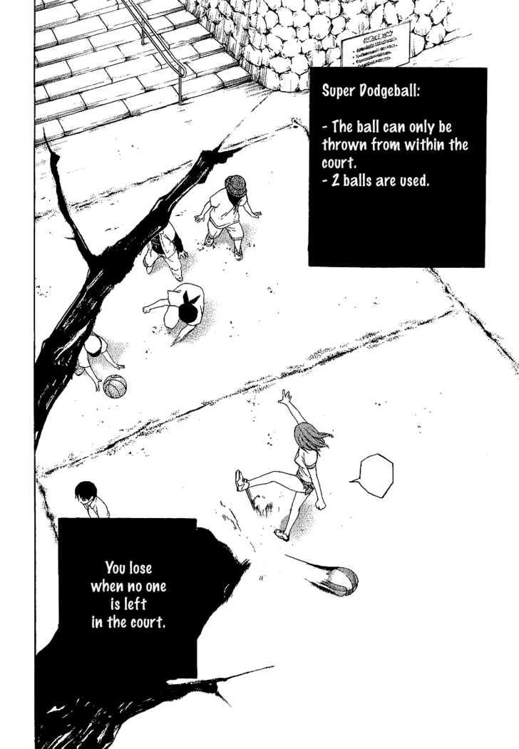 Katekin 4 Page 2