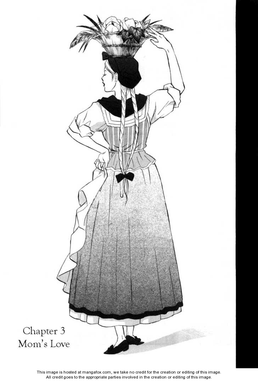 Nicoichi 3 Page 2