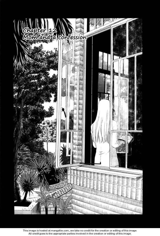 Nicoichi 12 Page 1