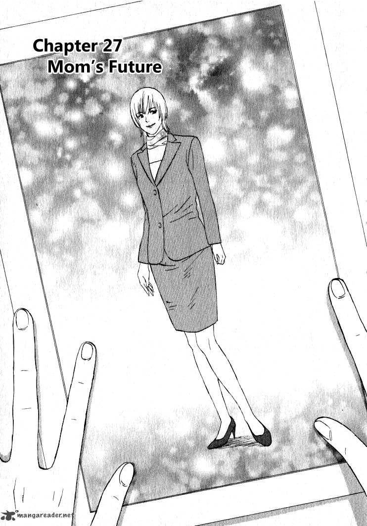 Nicoichi 27 Page 2
