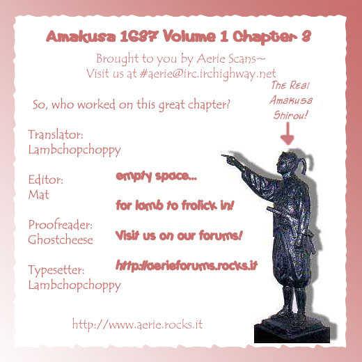 Amakusa 1637 3 Page 1