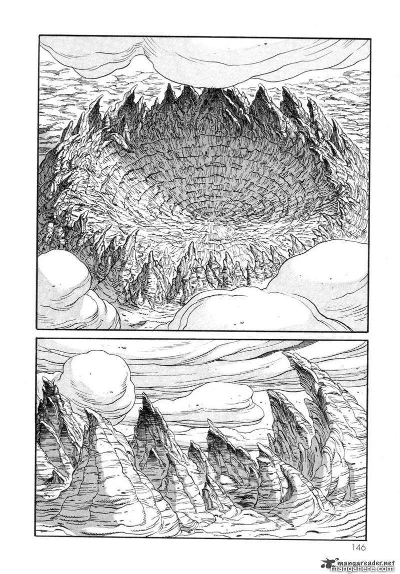 Amon 23 Page 2