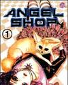 Angel Shop