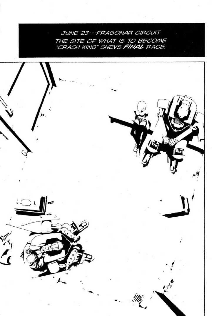 Ashen Victor 4 Page 2
