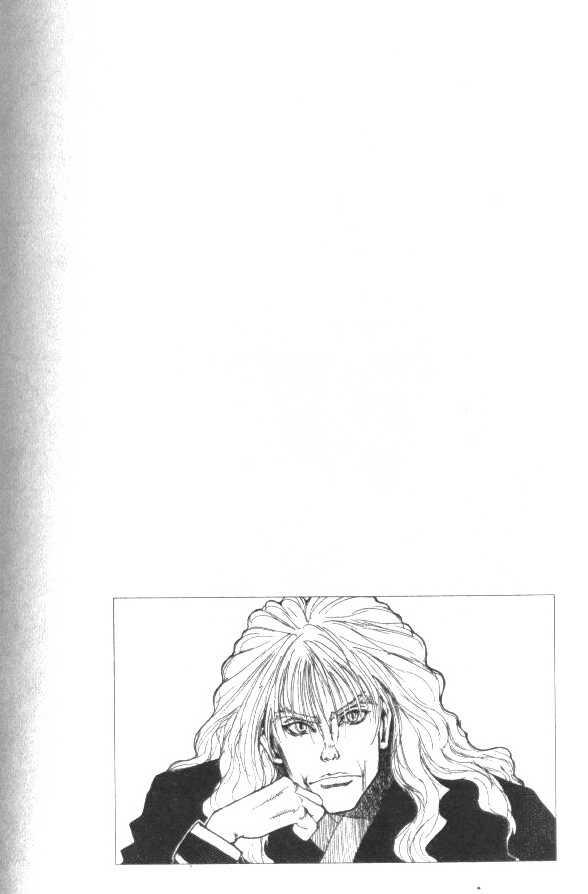 Hunter X Hunter 43 Page 1