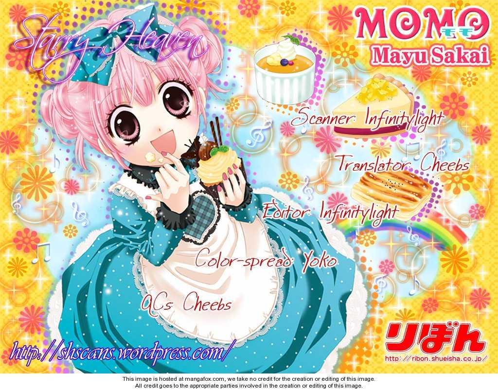 Momo 3 Page 2