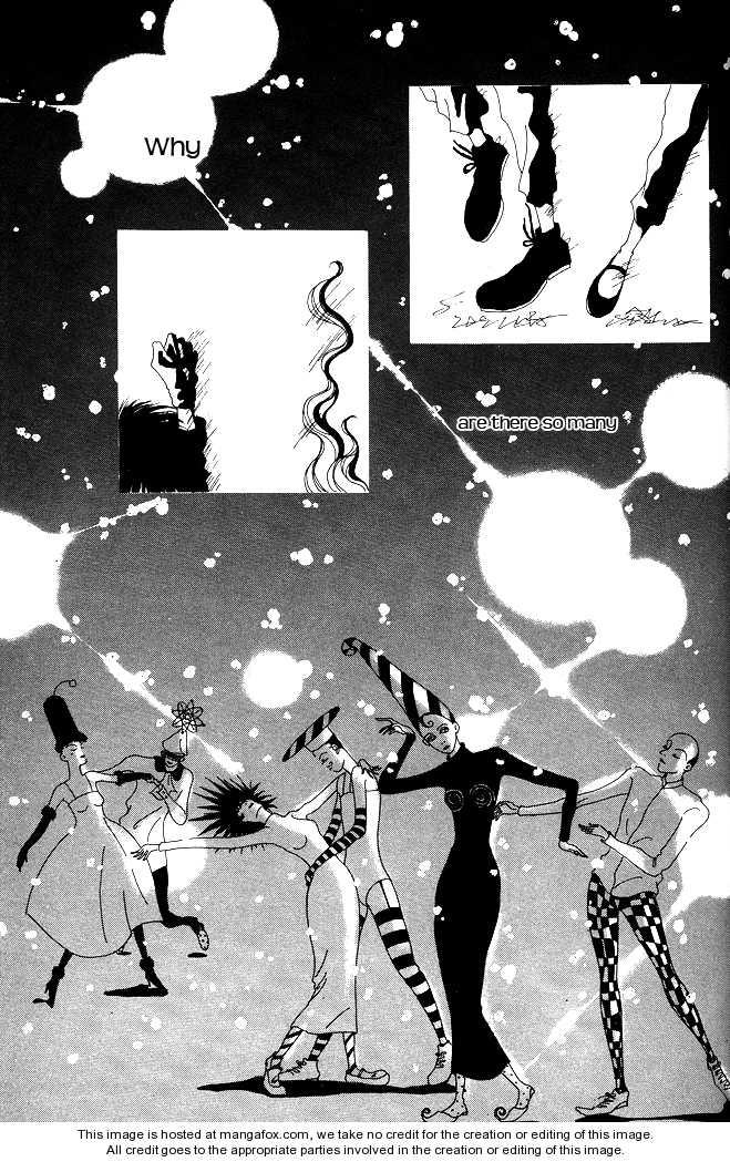 Kiss XXXX 1 Page 2