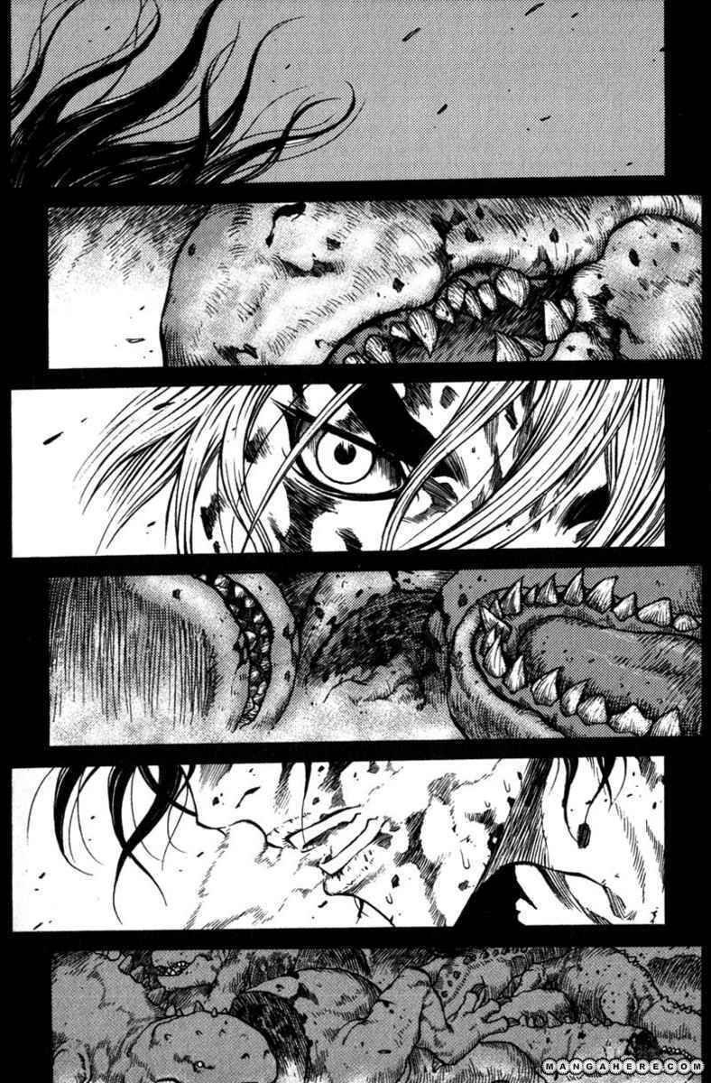 Banya 37 Page 2