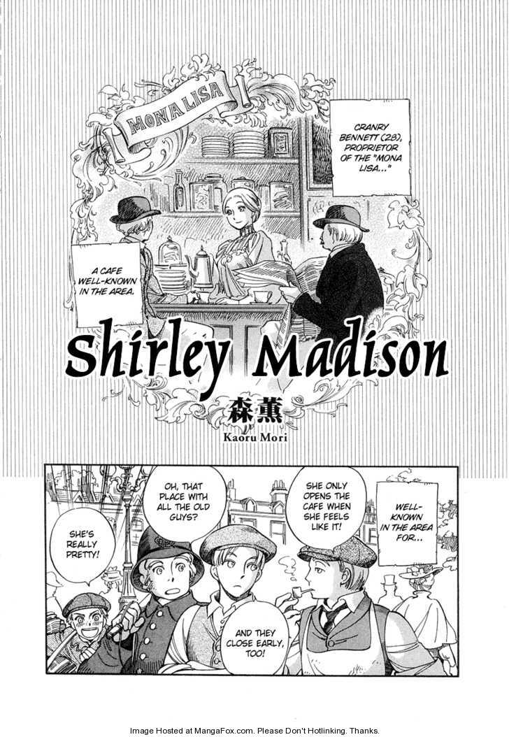 Shirley Madison 1 Page 2
