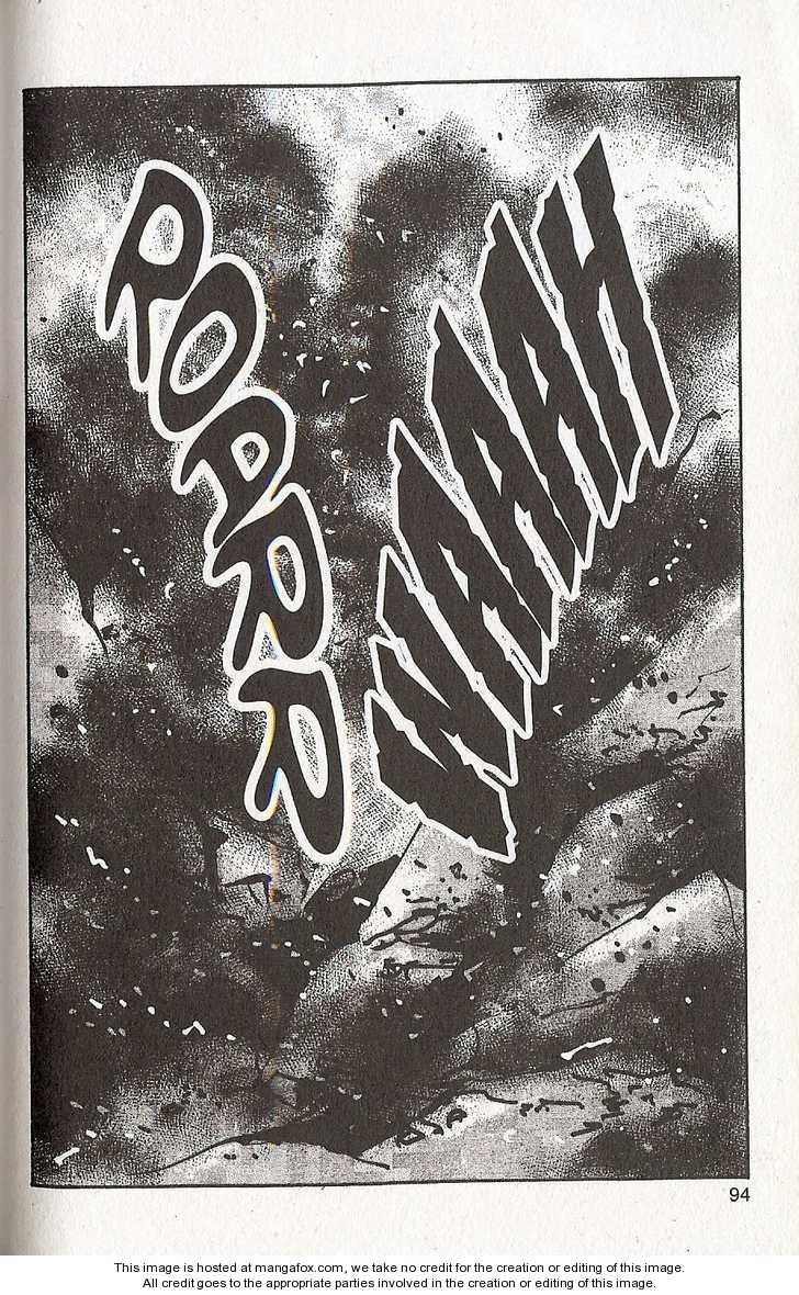 Basara 85 Page 2
