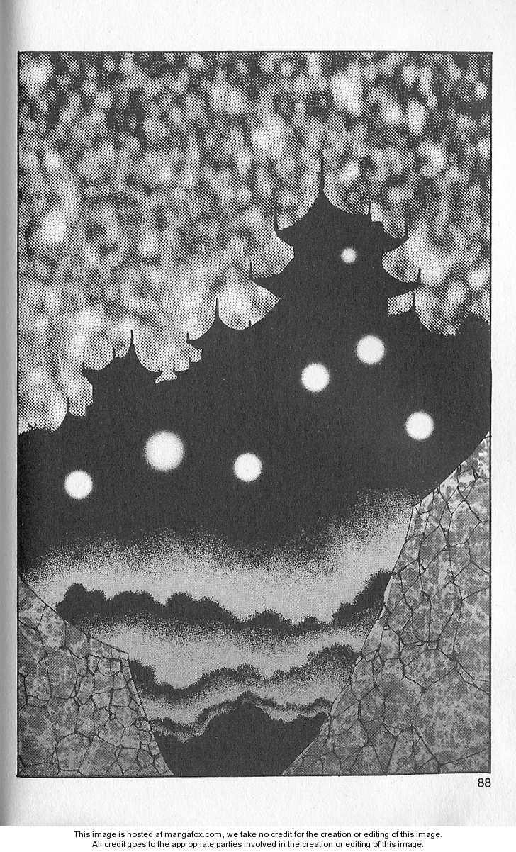 Basara 89 Page 2