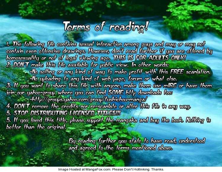 Knight wa Oatsui no ga Osuki 3 Page 2