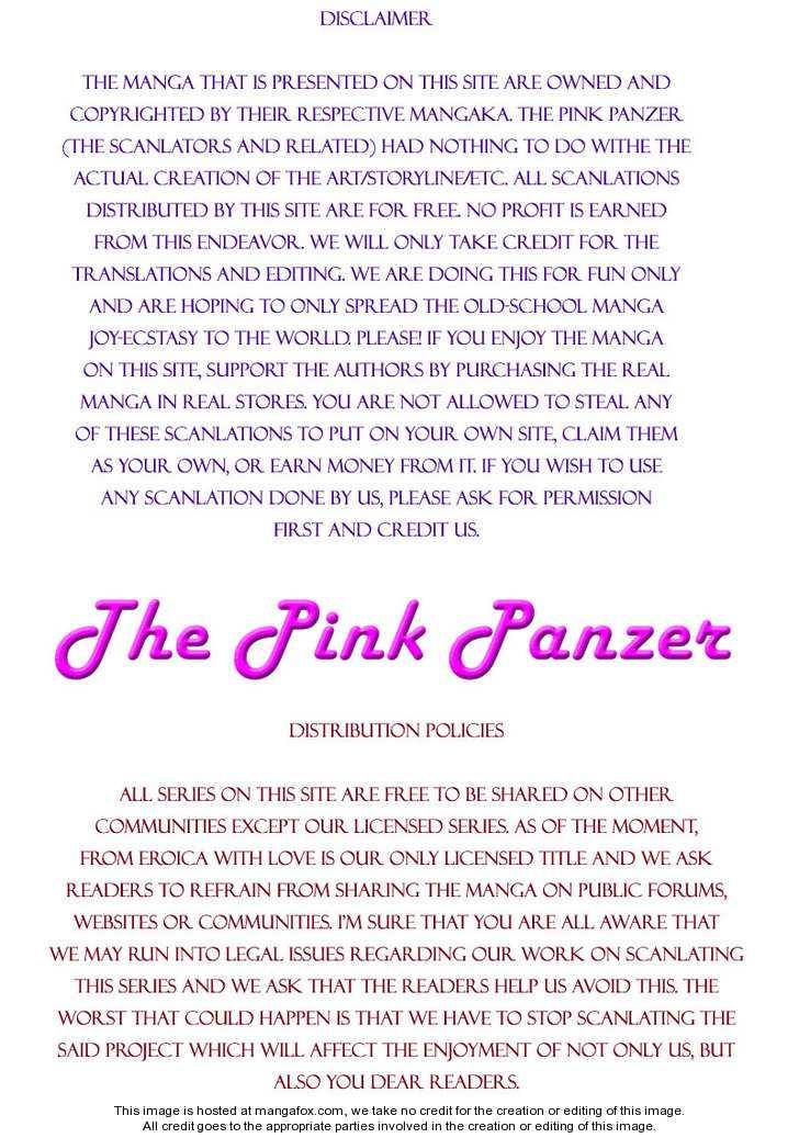 Zankoku na Kami ga Shihai Suru 6 Page 3