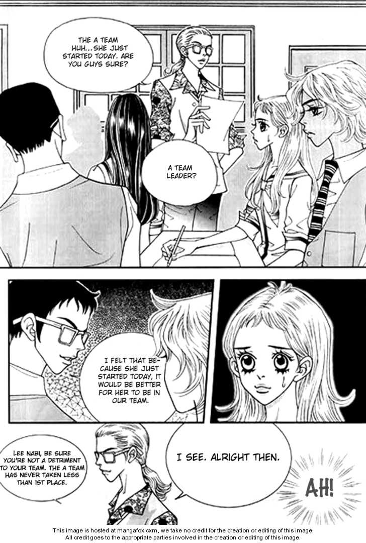 Bibi 8 Page 2