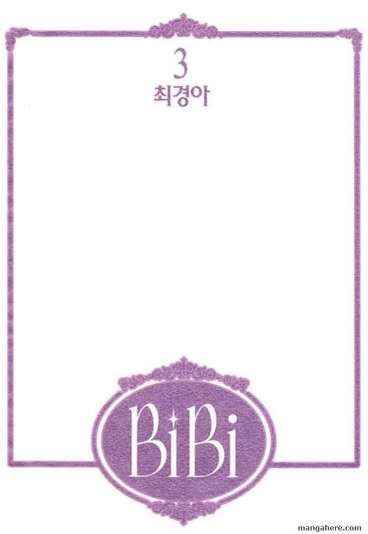 Bibi 15 Page 2