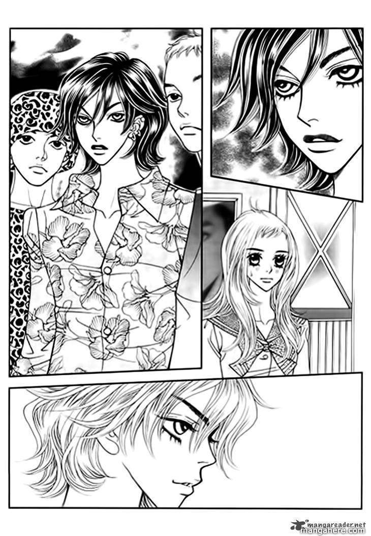 Bibi 18 Page 2