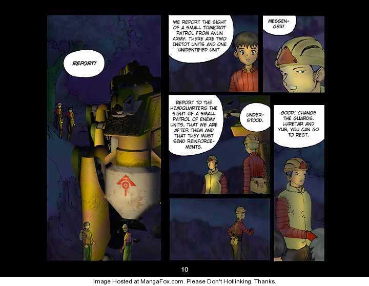 SiNNa 1905 2 Page 2