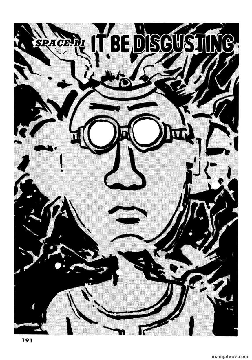 Watanabe 11 Page 2