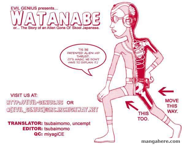 Watanabe 12 Page 1