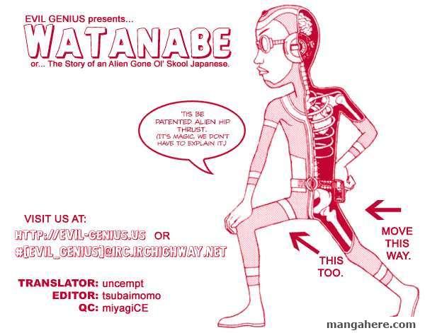 Watanabe 13 Page 1