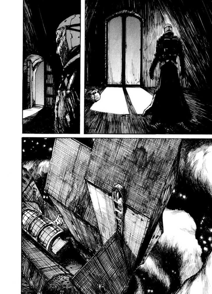 Biomega 4 Page 4