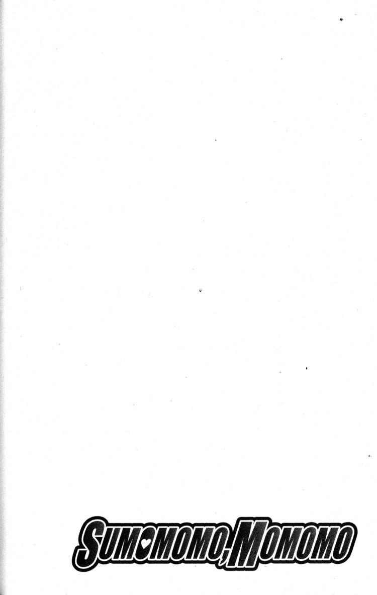 Sumomomo Momomo 65 Page 2